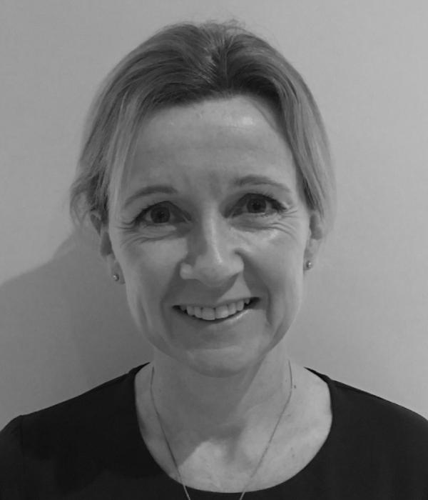 Fiona Sherrin - Leeps Consulting